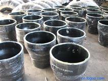 钢管模压异径管接头生产厂家