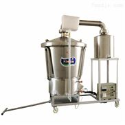 酿酒设备,纯粮酒烧锅