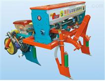 玉米播種機器