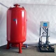 沛德DY定压补水装置水处理设备厂家