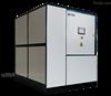 管式換熱器家族新成員-高效換熱節能器