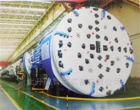 PWZD350行星齿轮减速机工厂现货
