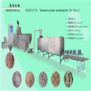 TSE65-s拉丝蛋白组织蛋白生产设备厂家