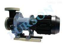 进口不锈钢化工离心泵(美国布尔森BURSON)