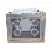 重慶內置式臭氧發生器價格 臭氧消毒機品牌