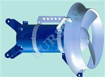 進口潛水推流器(歐美進口十大品牌)