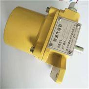 60-12旋转式速度传感器