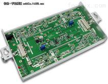 原厂进口 HBM 信号放大器 1-AE301 希而科