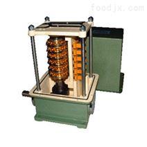 OTDH10-A2凸轮程序控制器环保低耗