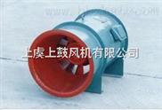 低价供应SWF(B)-I-6.5混流风机