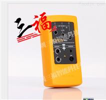 福祿克9062電機和相序旋轉指示儀