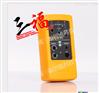 福禄克9062电机和相序旋转指示仪