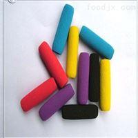 齐全空调橡塑保温管环保性能优异
