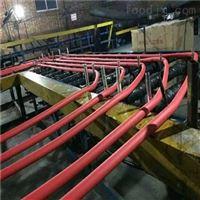 齐全国标橡塑保温管生产商专业配送