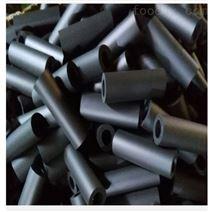 防水橡塑保温管厂家规格表