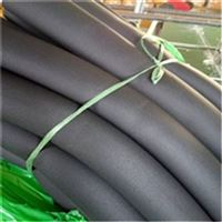 齐全国际橡塑保温管产品发展潜力