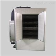 流水线网带式烘干机 食品干燥设备