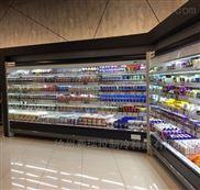 南京超市冷柜便利店冷柜菜市场冷柜肉柜厂家