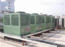 空调室外机隔音处理,空调机组噪声治理
