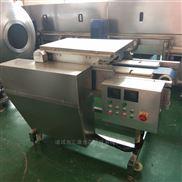 猪肉切片机 全自动肉片机 厂家优惠