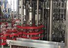 4000瓶/小時(5L)吹灌旋生產線