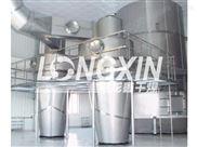葡聚糖干燥机