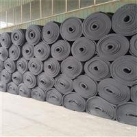 齐全B2级橡塑保温板规格尺寸详细介绍