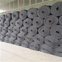 新型橡塑保温板厂家近日报价情况