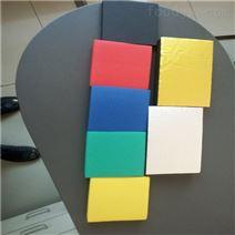 空調橡塑保溫板近期價格表