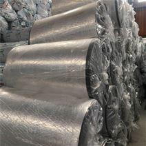 柔性橡塑保温板包检测生产厂家