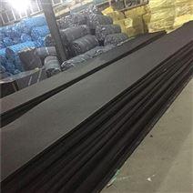 B1级橡塑保温板的防火性能