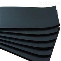 齐全B2级橡塑保温板闭泡式结构功能