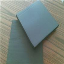 阻燃橡塑保温板放心选择厂商