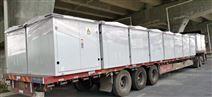 戶外高壓35KV分支箱專業制造商