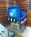 安康火鍋店可樂機廠家安裝維修批發零售