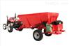 2FGB-3J系列全機械撒肥車