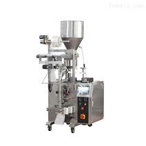 产地货源自动计量咖啡豆包装机
