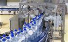 自動灌裝生產線