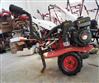 新款三級過濾式汽油微耕機