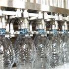 PET大瓶水生产设备