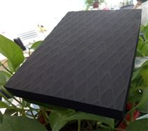 B1级橡塑保温板环保厂家
