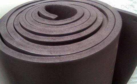 B2级橡塑板参考厂家_厂家