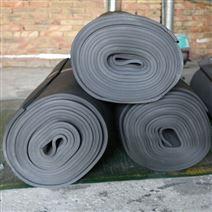 B1级橡塑保温板厂家运作价格