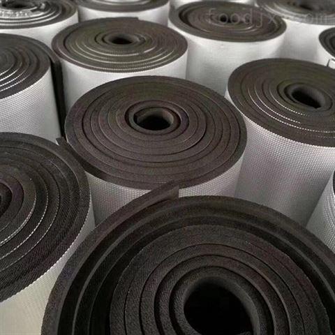 B2级橡塑板厂家检测报告