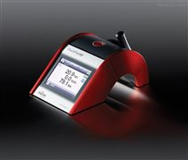 残氧分析仪