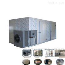 金银花空气能干燥机 自动化程度高