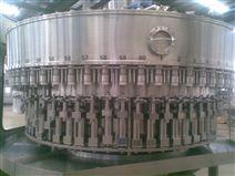飲料灌裝機
