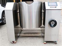 厂家供应商用电磁炉可倾式煲汤炉