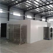 江西空气能热泵米粉烘干机全国均可发货