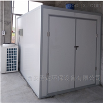 渭南黄花菜烘干机 空气能蔬菜热泵烘干设备